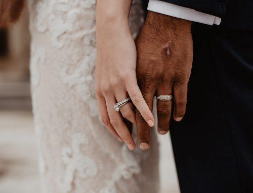 50 jaar huwelijk cadeau tips