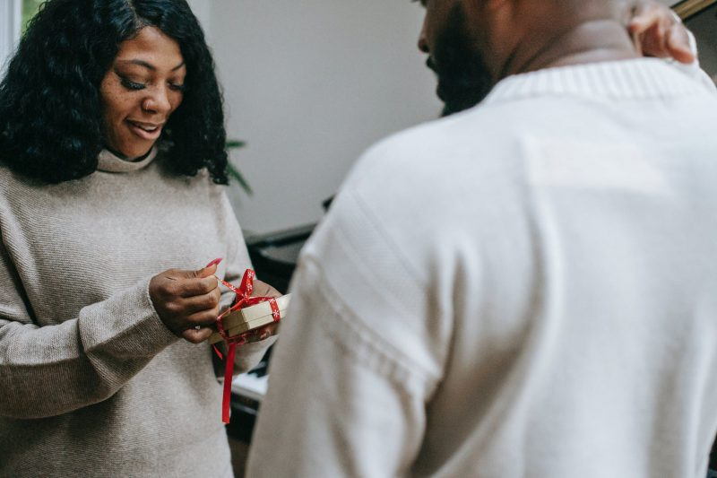 kerstcadeau ideeën voor ouders