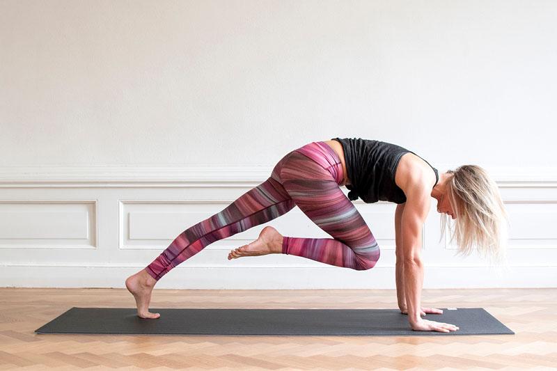 yogamat Yogashop