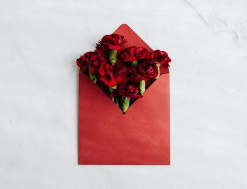 Leuke Valentijns cadeaus voor je vriend