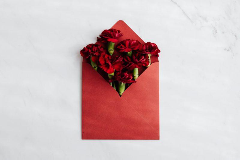 valentijns cadeaus voor vriend