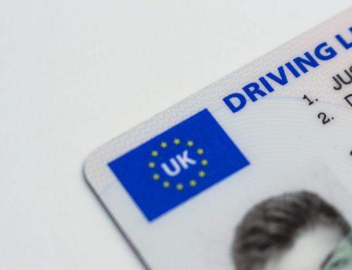 Cadeautips voor iemand die zijn rijbewijs heeft gehaald