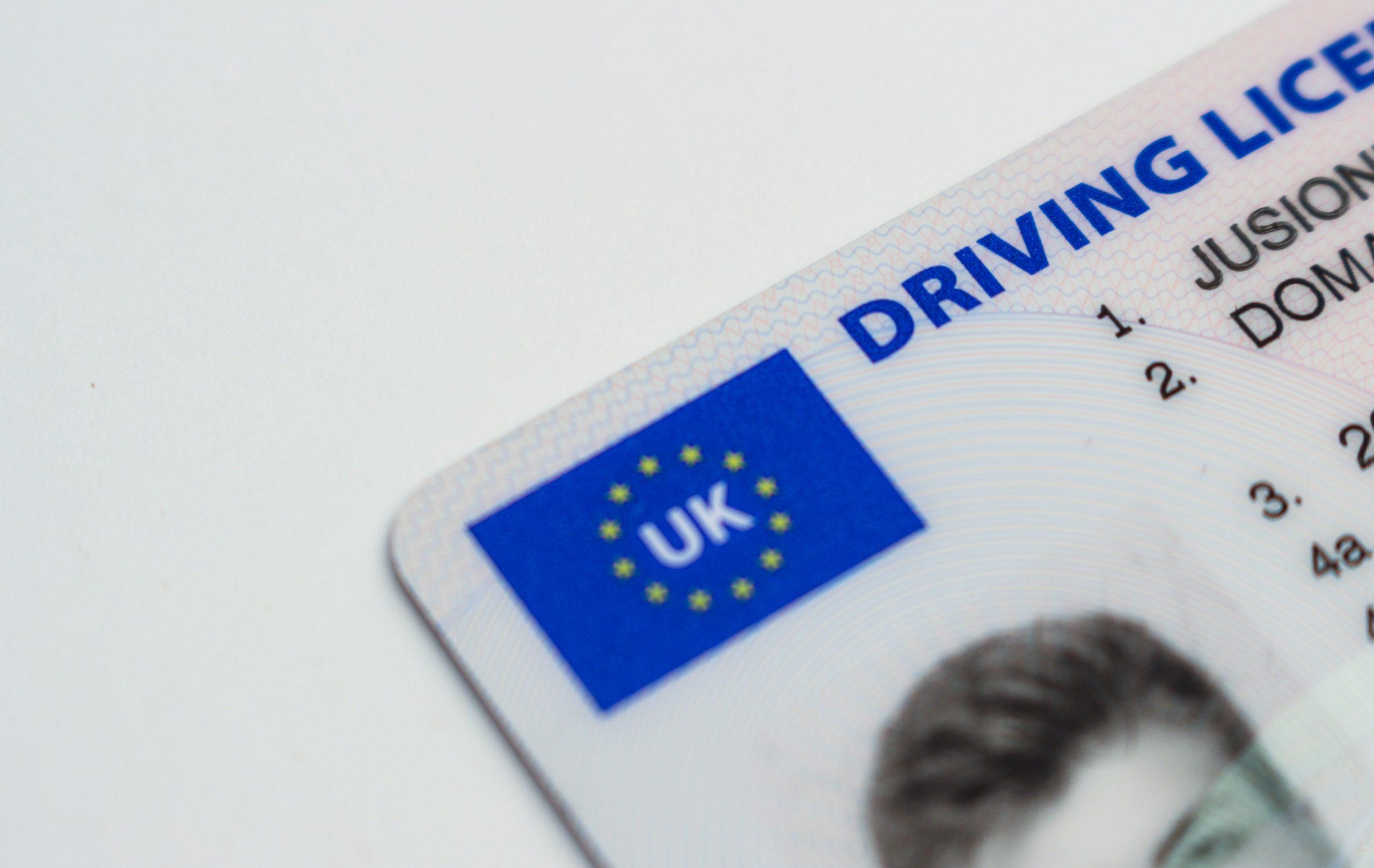 Geslaagd voor rijbewijs cadeau