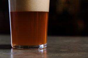 bier-vaderdag