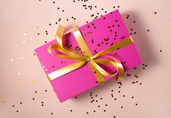 leukste feestdagen voor een cadeau
